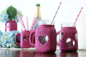 12 sparkly crafts for the glitter lover darby smart