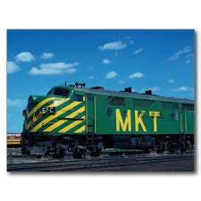 309 best finch 39 s train folder images trains model