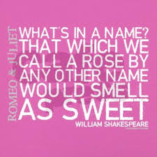 wedding quotes romeo and juliet 35 best impossible images on william shakespeare
