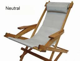 Modern Wooden Rocking Chair Wooden Rocking Chairs Folding Chair Gallery Uncategorized Modern