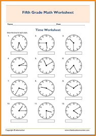 5th grade math workbook 28 images decimal math worksheets