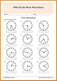 grade homeschool worksheets 28 templates free math worksheets