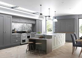 gray and white kitchen ideas and grey traditional kitchen kitchen ideas u inspiration ikea