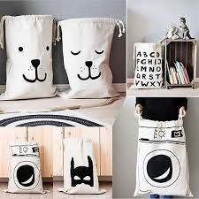 Michigan travel laundry bag images Best 25 drawstring bags ideas drawstring bag jpg