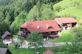 Bad Breisig Therme Ferienwohnung Bad Peterstal Griesbach Ferienhausurlaub Com