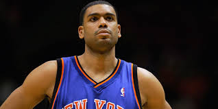 allan houston on big families and fathers know best fatherly
