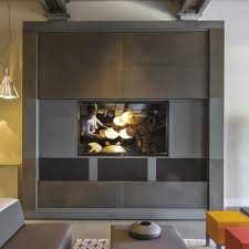 bowers and wilkins home theater customid