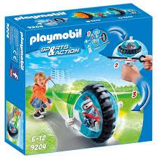 porsche playmobil 9225 porsche 911 gt3 cup novelty playmobil germany 2017