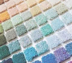 Sparkle Vinyl Flooring Essential Value Range Great Value Quality Flooring To Takeaway