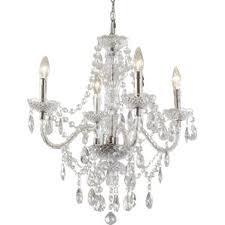 chandeliers joss u0026 main
