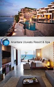 anantara uluwatu resort u0026 spa hotel resort bali hotels