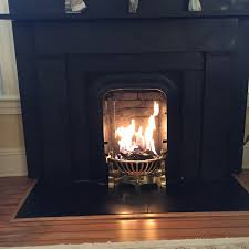 fireplace conversion u2013 concierge home solutions