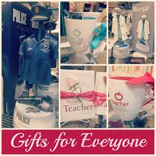 christian gift shop gift ideas gifts for everyone personalized for their here at