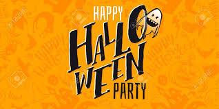 halloween happy halloween banner printable free freehappy image