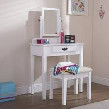 dressing tables you u0027ll love buy online wayfair co uk