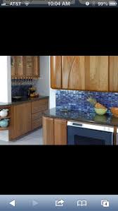 Stoneimpressions Blog Featured Kitchen Backsplash 10 Best Diy Kitchen Backsplash Images On Pinterest Herringbone