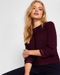 s sweaters designer cardigans jumpers for ted baker