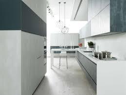 groupe cuisine plus mobillier de salles de bains le groupe porcelanosa propose depuis