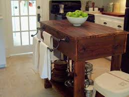 diy kitchen island plans 22 unique diy kitchen island ideas guide patterns