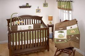 frog crib bedding for girls design ideas u0026 decors
