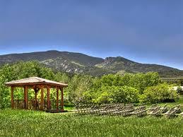Barn Rentals Colorado Barn Wedding Venues Near Denver And Fort Collins Rustic Weddings