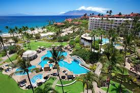 jewel of maui meetings u0026 events at hyatt regency maui resort and spa maui hi us