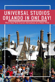 Universal Park Orlando Map by Best 10 Orlando Parks Ideas On Pinterest Universal Parks