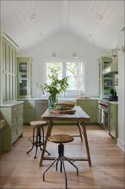 White Washed Oak Kitchen Cabinets Kitchen Cabinet Design Grey Kitchen Cabinets Media Cabinet White