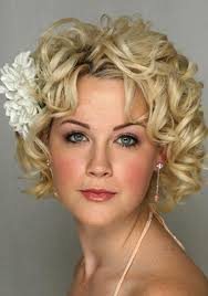 permed hairstyles for square fasce pretty curly hair styles for round faces curly hairstyles curly