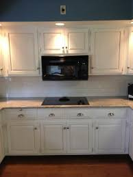 kitchen cabinets painting ideas sloan painted kitchen cabinets tags sloan kitchen