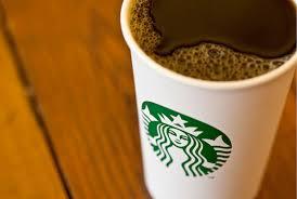 in inghilterra arriva la tassa sui bicchieri di caffe vending