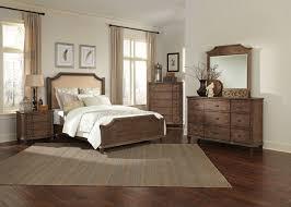 Wardrobe Designs In Bedroom Indian by Bedrooms Wardrobe Designs For Small Bedroom Indian Queen Bed In