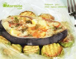 faire sa cuisine en ligne 1037 best cuisine maghreb images on kitchens