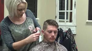 young men haircuts and hairstyles men boys and girls hair styles
