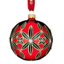 design ornaments abreud me