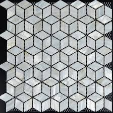 mother of pearl tiles picture more detailed picture about white