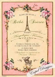 vintage alice in wonderland baby shower invitations ilcasarosf com