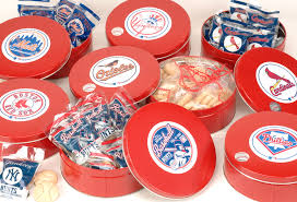 gifts for baseball fans cooperstown baseball gifts and more