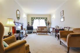 Flat For Sale by 1 Bedroom Retirement Flat For Sale In Bowland Court Clitheroe