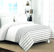 kohphiphi info page 31 ruched duvet cover white lilac duvet