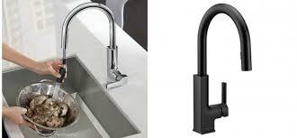 lowes faucets shower faucet repair lowes bathroom sink faucets