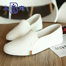 aliexpress buy wholesale deal new arrival aliexpress buy 2017 new arrival medium b m creepers retail