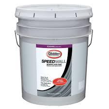 interior design best interior paint coverage decorating ideas