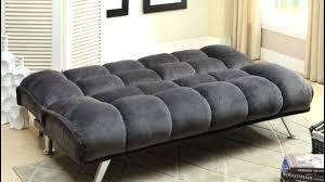 futon azur futon furniture fabulous leather fold out futon