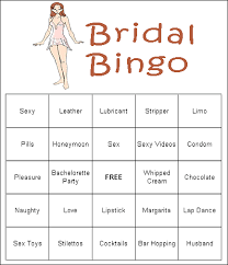 printable drinking games for adults 27 images of bachelorette party bingo template lastplant com