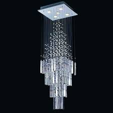 Big Chandeliers For Sale Large Chandeliers For Sale Large Chandeliers For Sale Creative Of