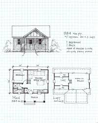 cabin design plans pictures on small cabin designs floor plans free home designs