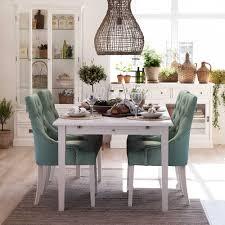 Esszimmergruppe Rattan Gartenmöbel Von Topdesign Günstig Online Kaufen Bei Möbel U0026 Garten