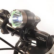 Bright Bike Lights The Best Rechargeable Bicycle Bike Light Bright Eyes Headlight