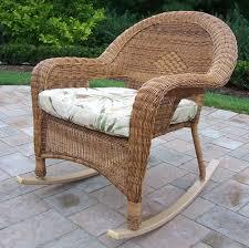 Wicker Patio Furniture Clearance by Wicker Patio Furniture Clearance Fresh Wicker Patio Furniture